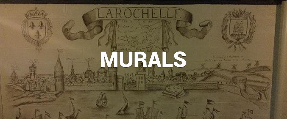 murals_text