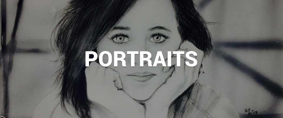 portraits_text